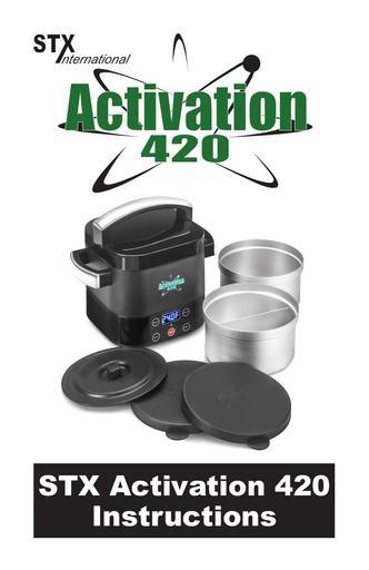 STXActivation420Instructions